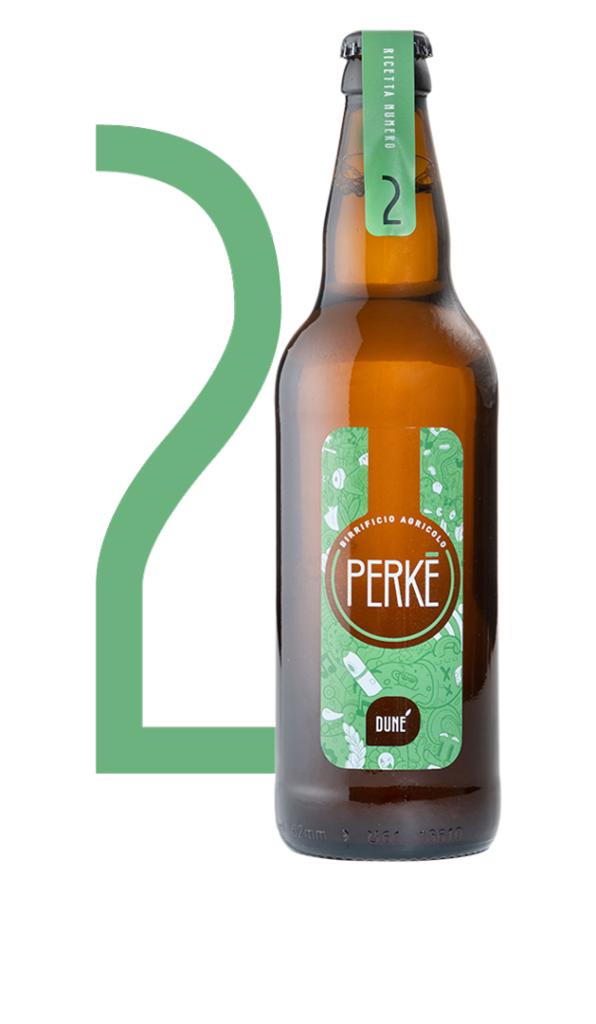 ricetta-2-birra-perke